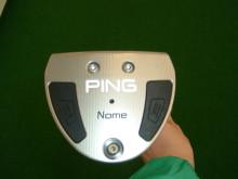 第一ゴルフ伊丹店のブログ
