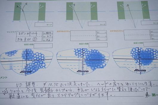 DSC03185.JPGのサムネイル画像