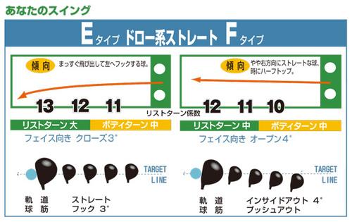 スイング診断EF.jpg