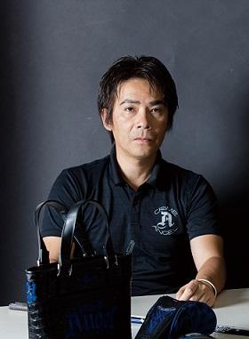 エンジェル阿部氏.jpg