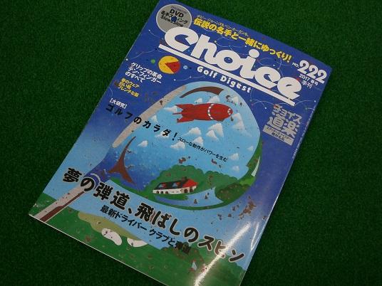 choice1.jpg