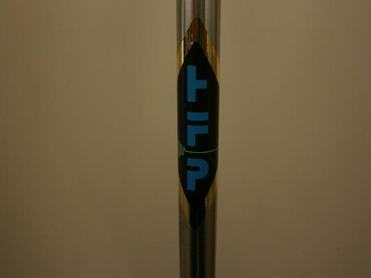 HFP3.jpg