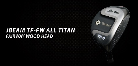 TF-FW.jpg