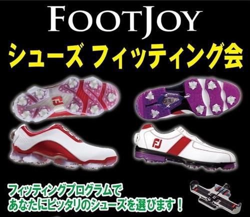 2015fj-shoesevent.jpg