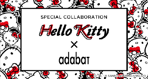 adabat-kitty-bn-400.jpg