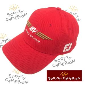 scsm4cap-1.jpg
