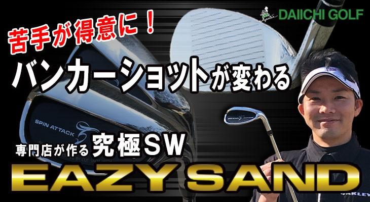 eazy-001-2.jpg