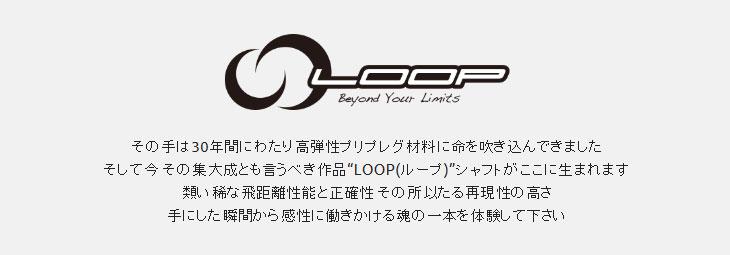 loop-01.jpg