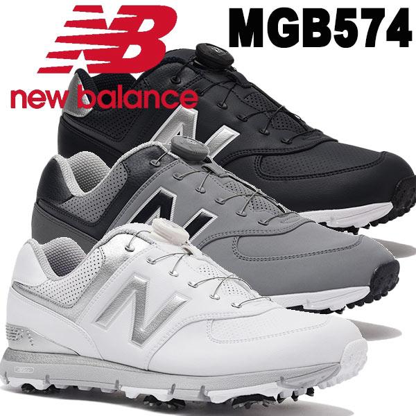 mgb574-01.jpg