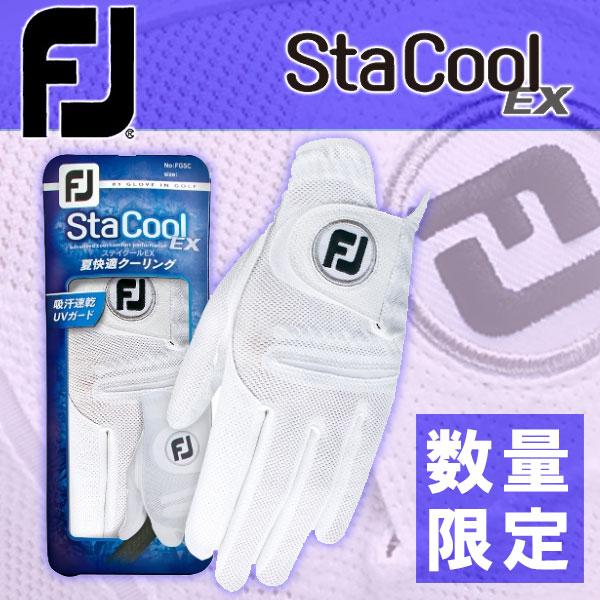 stacool-01.jpg