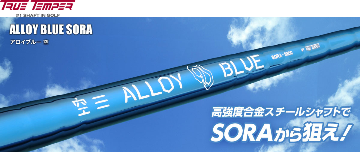 tt.alloyblue_product.jpg