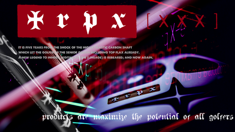 TRPX20131228.png