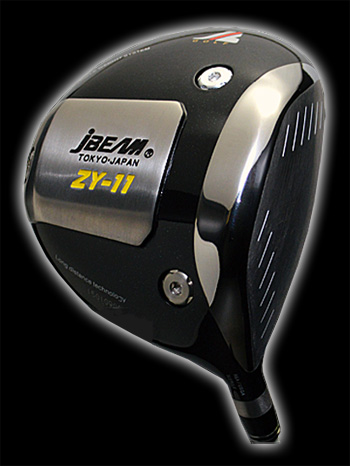 jbm-zy-11.jpg