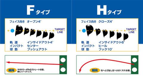 fh-type.jpg