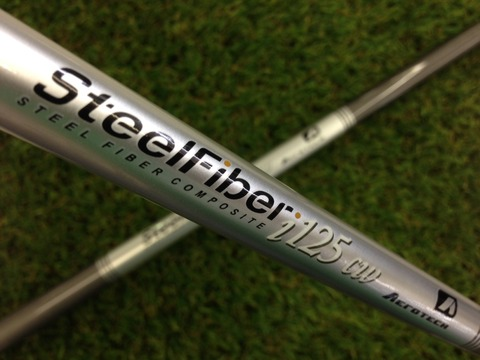 Steel Fiber i125cw X.JPG