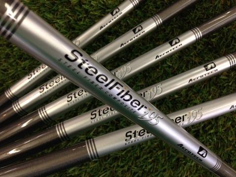 Steel Fiber i95① S.JPG