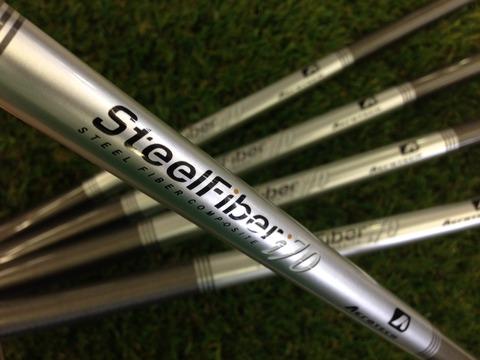 Steel Fiber i70 R3③.JPG