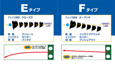 EF-type.jpg