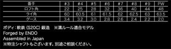 AF-Tour-1.jpg
