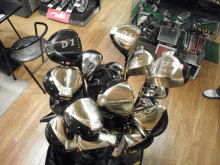 第一ゴルフ 姫路本店のブログ