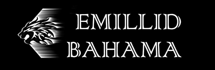 emillidbahama_top.jpg
