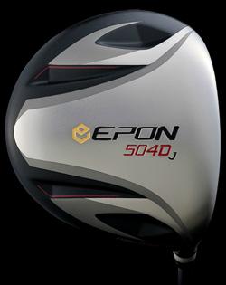 epon-504d-dr.jpg