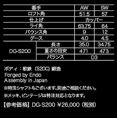 epon-xl45.jpg