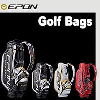 golfbags.jpg