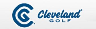 クリーブランドゴルフ