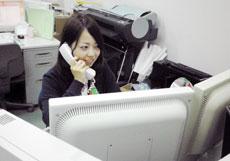 和田谷 美希子
