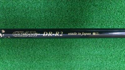 DSC_032612.JPG