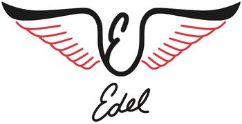 イーデル ロゴ.png