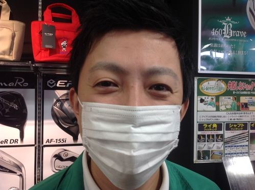 IMG_4666.JPG