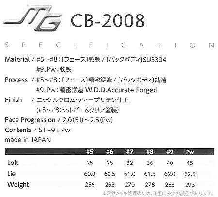 cb2008-spec.jpg