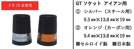 gt-1.jpg