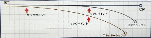 スキッター グラフ.jpg