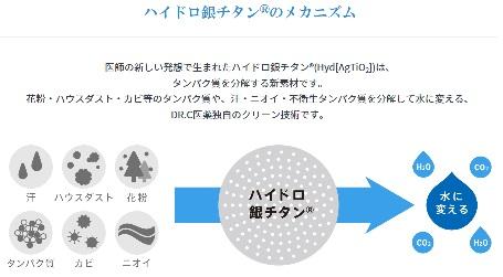 ハイドロ銀.jpg