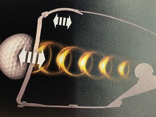 ロマロRayα-7.jpg
