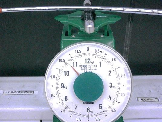秤2.jpg