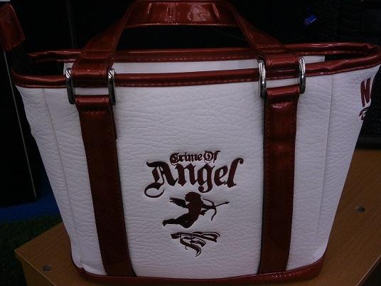 Coa cartbag RD.jpg