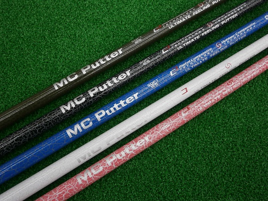 MCパター5色.jpg
