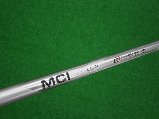 MCI 60R.jpg
