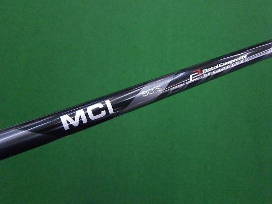 MCIブラック80S.jpg