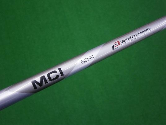 MCI80R.jpg