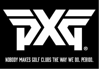 PXG ロゴ.jpg
