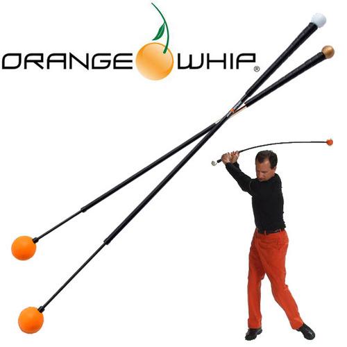 orangew1.jpgのサムネイル画像