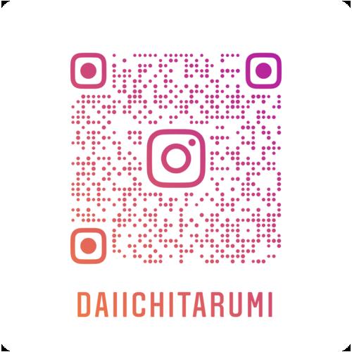 daiichitarumi_nametag (1).png