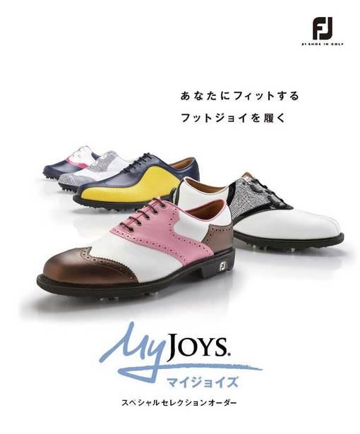 2016myjoys850.jpg