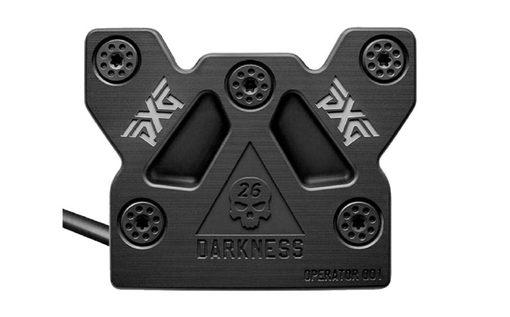 dark-770x480.jpg