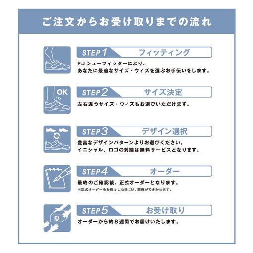 myjoys_order_nagare.jpg